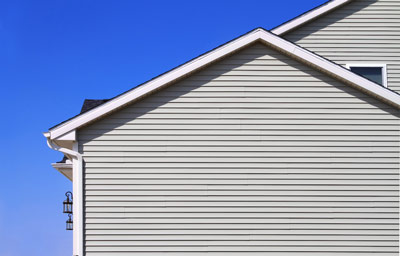 Vinyl Siding and Steel Siding Installation in Ohio, Indiana, and Kentucky